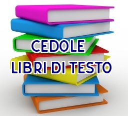 Cedole librarie